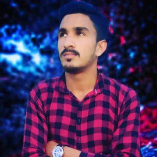 Malik Khadim